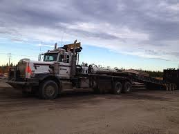 Rental Equipment - Xtreme Oilfield Technology Home Hydroexcavation Hydrovac Transwest Rentals Owen Equipment Custom Built Vacuum Trucks Supsucker High Dump Truck Super Products Reliable Oil Field Brazeau County Ab Flowmark Pump Portable Restroom Provac Rental Legacy Industrial Environmental Services Tomlinson Group Main Line Pipe Cleaning Applications