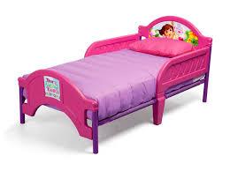 Dora Toddler Bed Set by Dora Toddler Bed Bedding Latest Home Decor And Design
