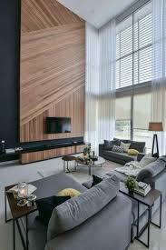 100 Contemporary Home Ideas 10 Great Of Living Room Decors To