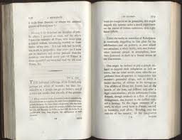 Lest Innocent Blood Be Shed Ebook by The Project Gutenberg Ebook Of A Residence In France 1793