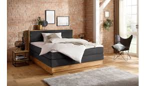 home affaire schlafzimmer shop home affaire