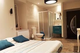 chambre d hote gaudens chambres d hôtes à gaudens cazassus bed breakfast