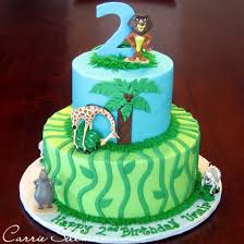 Cake Decorating Books Barnes And Noble by 264 Best Cakes Images On Pinterest Birthday Party Ideas