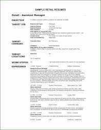 Retail Sales Resume Examples Outstanding 10 Best Resume ... Sales Engineer Resume Sample Disnctive Documents Director Monstercom Dental Representative Samples Velvet Jobs Associate Examples Created By Pros 9 Sales Position Resume Example Payment Format Creative Entry Level Outside And Templates Visualcv Medical Example Free Letter Best Livecareer Area Manager The Ultimate Guide To In 2019
