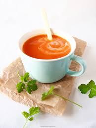 cuisiner des betteraves soupe bonne mine carotte betterave