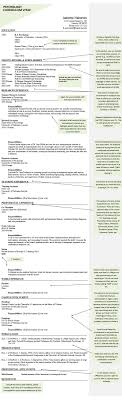Psychology Cv And Resume Samples Templates Tips Listing High School Education On Examples S