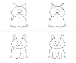 Fabuloso Juegos De Pintar Animales Colorear Masayeloso Colorear