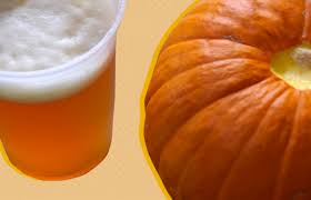Post Road Pumpkin Ale Uk by 15 Spots To Get A Great Pumpkin Beer On Tap In Nyc Complex