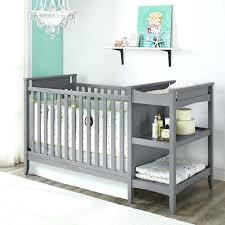 Bratt Decor Joy Crib Black by Decorated Baby Cribs Baby Pillow Set Bratt Decor Baby Cribs