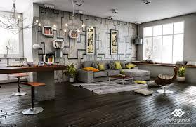 100 Interior Design Modern DesignReceptionsalon302by Sniperone992 Rehla