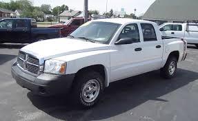 2005 Dodge Dakota Photos, Informations, Articles - BestCarMag.com