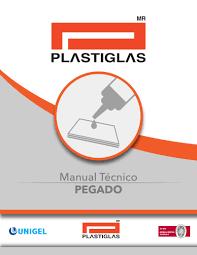 fluido bureau veritas manual de pegado pdf flipbook