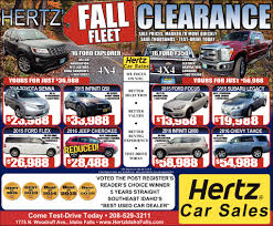 Hertz Car Sales, Idaho Falls, ID Used Dump Trucks For Sale Nashville Tn As Well Truck Toddler Enterprise Car Sales Cars Suvs For Chevrolet Dealership New In Duluth Ga Rick Hertz Charlotte Dealer Serving Matthews Inventory Sale Ottawa On K1t 1m9 2007 Ford F150 Pictures History Value Research News 65be39413542667dbb25f284b081916fjpeg Killeen Harker Penske They Are Not Groomed Youtube China Used Engine Truck Whosale Aliba View Search Results Vancouver And Suv Budget