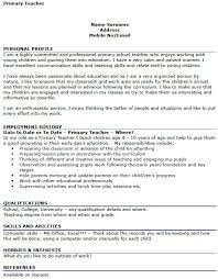Meaning Of Resume Difference Between Curriculum Vitae Cv And Biodata By