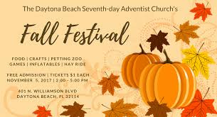 2017 Fall And Halloween Events In Volusia County - Daytona Beach ... For Sale Want To Win A Free 2016 Toyota Tacoma Buy Raffle Home Mid America Utility Flatbed Trailers In St Louis Mo And Deland Comic Colctibles Show Cvention Scene Salvation Army Hosts Stuff The Truck Local News Newspressnowcom Pre Owned 2015 Chevy Silverado 1500 Lt Deland Kia The Baumgartner Company J Wood Used Trucks Sanford Orlando Lake Mary Casselberry Winter Park Hurricane Irma Was One For Record Books Daytona Beach Top 4 Things Needs To Fix 2019 Beeatroot Restaurant Florida 78 Reviews 333 Photos