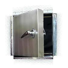 metal access door pictures – mconcept