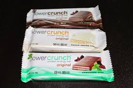 I Love It When Can Just Pick Up Some Protein Bars At The Store Instead Of Ordering Everything Online