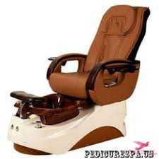 Pipeless Pedicure Chairs Uk by Continuum Bravo Pipeless Pedicure Chair Salon Spa Equipment