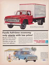 1962 Ford Truck Ad | Ford Tractor | Pinterest | Ford Trucks, Ford ... Actontrucks Cutting Truck Fuel Csumption 40 By 2025 Union Of 7 Ways To Maximize Efficiency In Old Trucks Fuelzee Helps You Most Efficient Top 10 Best Gas Mileage 2012 Thirty Years Gmt 400series Gm Trucks Hemmings Daily The Fuelefficient Suvs Consumer Reports Natural Ford Save Money Repinned Www Increase Chevrolet Silverado 1500 Axleaddict 5 Pros Cons Getting A Diesel Vs Pickup Booster Get Gas Delivered While Work Car Blue Magnetic Oil Saver Performance Up Hybrid Garbage Now On Sale In Us Saving While Hauling Economy Vehicles Fit Your Lifestyle