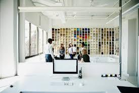 Uwm Help Desk Internal by Danielle Croegaert Professional Profile