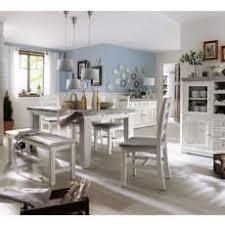 esszimmer komplett kaufen up möbel