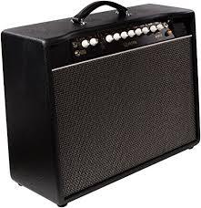 Fender 2x10 Guitar Cabinet by Amazon Com Quilter Aviator Gold Twin Ten 200w 2x10 Guitar Combo