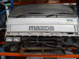 Mazda Cabins | Japanese Truck Parts | Cosgrove Truck Parts Mazda B1600 Pickup Sold 2008 B3000 For Sale At Valley Toyota Youtube 1998 Bseries Overview Cargurus Custome Rare 87 B2000 Mazda 201979 History Truck Nation Sm Coastline New Cars Trucks For Sale In Surrey Bc Wolfe Langley 1974 Rotary Engine Pickup Repu Just A Car Geek 1975 The Worlds Only Pick Up Used 10 Forgotten Trucks That Never Made It 2018 Bt50 Xtr Ur Manual 4x4 Dual Caboagad16173841