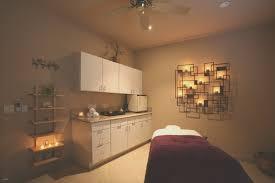 Spa Decor Ideas Estheticians New Salon 119 Day Massage Therapy Room Esthetician