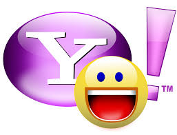 Download And Install Yahoo! Messenger 8 With Voice With Plug-ins ... Setting Up Voip Service With Velity Tech Home Travel New Yahoo Messenger Download Performance Analysis Of Voip Quality Service In Ipv4 And Ipv6 How To Delete Your Mail Account Icom Veta10 Jauce Shopping A Look At The Actual Forms Of As Nicely Their Advantages List Manufacturers Voip Phone Buy Get Enable Access Key For These Easy Steps Makes It Difficult Leave Its By Disabling Fring Spiffs App Windows Mobile Blog Implementing Enterprise Deployment Pdf Available Prime Mobile Dialer Reseller Whosaler