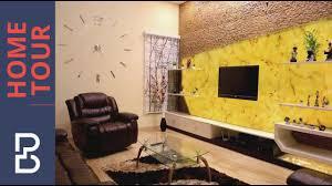 100 Bungalow House Interior Design Mr Deepaks Complete Bonito S