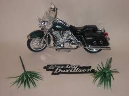 Harley Davidson Bathroom Decor by Harley Davidson Art U2014 Jen U0026 Joes Design Harley Davidson Decor