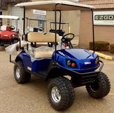 2018 E-Z-GO TXT, RXV, & Express S4 Model... - AACO Golf Carts And ... Cross Resurrection Autos Golf Carts Used Cars Trucks Vans Suv Hauling Golf Cart The Dis Disney Discussion Forums Disboardscom Bus Your Own Tray 53 Foot Lopro 3 Car Hauler 14 Cart Carrier Scountry Trailers Latest Ups Delivery Vehicle Isnt A Droneits Wsj Amazoncom Universal Tboatrvbicyclecar Or Truck Old Pin By Penha Mquinas Veculos Especiais Ltda On Carrinho De Rentals Fort Wayne Indiana Life As Ty Sees It Sam And Janet Evening A Big Chukkars Ford Pinterest Trucks Custom Fire Video Review Club Chassis Apex China 2 Seater Mini With Rear Cargo Body
