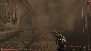 Killing Floor Fleshpound Only Server by Steam Community Guide A Overview Of The Mod Version Of