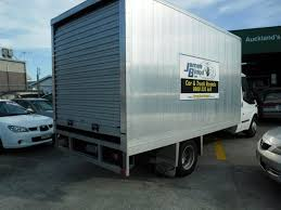 Hire A 2 Tonne Box 16m³ Truck - Cheap Rentals From JB Defing A Style Series Moving Truck Rental Redesigns Your Home Penske Rentals Top 10 Desnations For 2010 Blog Box Trucks Affordable New Holland Pa Lovely Car Harrisburg Paxton St Def Auto Enterprise Erprisetruckrental Instagram Profile 24 Crew Cab Inside And Outside Walkaround Youtube Intertional 4300 Morgan Truc Flickr Winross White Box Truck Hertz Rental 1855314454 The Evolution Of Uhaul My Storymy Story Texture Variety Pack Gta5modscom