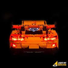 Tonka Polistil Porsche 911 Turbo Cabrio In 116 RED Amazoncouk