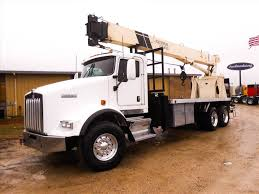USED 2006 KENWORTH CRANE TRUCK FOR SALE IN MS #6061 Used Dodge Ram 2500 For Sale Poplarville Ms Cargurus Cars Olive Branch Trucks Desoto Auto Sales In Missippi On Buyllsearch For Hattiesburg 39402 Daniell Motors Used 2013 Kenworth T660 Sleeper For Sale In 111223 2012 Peterbilt 384 70 Tandem Axle 6443 Southeastern Brokers 2015 W900l 86studio 2008 Mack Gu713 Dump Truck 6815