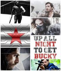 Bucky Barnes/Winter Soldier Collage By QuickSilver123456 On DeviantArt Captain America The Winter Soldier Photos Ptainamericathe Exclusive Marvel Preview Soldiers Kick Off A Rescue Bucky Barnes Steve Rogers Soldier Youtube 3524 Best Images On Pinterest Bucky Brooklyn A Steve Rogersbucky Barnes Fanzine Geeks Out The Cosplay Soldierbucky Gq Magazine Warmth Love Respect Thread Comic Vine Cinematic Universe Preview 5 Allciccom Comics Legacy Secret Empire Spoilers 25