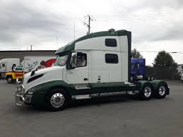Lorne Gray - Appraiser - Central Ontario Appraisers | LinkedIn Trucking Krd Pdi Orange White Youtube Great West Truck Show 2013 Custom Semi Modernday Cowboy 104 Magazine Gats15 First Class Services Professional Driver Institute Home Tmc Trucking Jobs Demireagdiffusioncom Driving Programs Rochester Ny With Entry Level Trucker Archives Fuel Time Drivers Usa The Best Modified Vol74 Lnutotransport Hashtag On Twitter