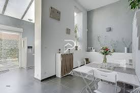 chambre des notaires 37 chambre des notaires 37 fresh 1233 maisons en vente dans l indre et