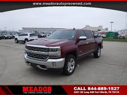 Used 2016 Chevrolet Silverado 1500 For Sale | Fort Worth TX 2017 Silverado 2500 W Havoc Offroad 55quot Lift Kits On 22 Potatoes4 2007 Chevrolet 1500extendcabshortbed Specs Photos 1986 Toyota Xtra Cab Roll Bar Size Yotatech Forums Regarding Affordable Colctibles Trucks Of The 70s Hemmings Daily Chevy Truck Go Rhino Lightning Series Sport Classic Square Body 4x4 Old School 3 Retro Color I Hope This Trail Boss Means Bars Are Making A Comeback Shareofferco For Sale At Auction Big Bold And Beautiful Orange Crush Lots 2016 Specops Pickup Truck News Avaability Is Barn Find 1991 Ck 1500 Z71 With 35k Miles Worth