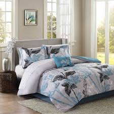 Full Size Star Wars Bedding by Star Wars The Clone Wars Bedding Set Twin Size Bed In A Bag Home