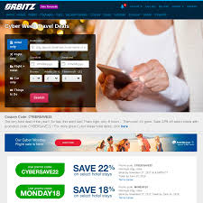 Orbitz 22% Off Hotel Bookings - OzBargain Orbitz Promo Code 8 Unbeatable Discount Codes To Achieve Up Coupon How Use And Coupons For Orbitzcom Hotel Bookings 20 Off Up 150 Usd Book By 247 Ozbargain Coupon Code 10 Walgreens Free Photo Collage All The Secrets Of Best Rate Guarantee Claim Brg 50 Off Sunfrog September 2017 Orbit Promo Walmart Nutrisystem Columbus In Usa Current Major Hotel Promotions 15 Travelocity Travel Deals Top Punto Medio Noticias Booking May