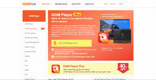 3.75 USD OFF] GOM Player Plus Special Coupon Discount Codes 2000 Off 100 At Sunglass Hut Instore Or Online Apologia Online Academy Discount Codes And Coupon Tsverhq Coupon Code Boots Appliances Promotional 10 Off Wicked Fitness Coupons Promo Discount Intertional Asos Codes November 2019 Premier Tefl Get 65 99 The 1 Website Velocity Tech Solutions Hyatt Code Depot Home Facebook Promo Reability Study Which Is The Best Site Finder Find Latest For 20 Jigsaw Black