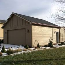 Tuff Shed San Antonio by Prefab Sheds Garage Construction And Delivery Tuff Shed