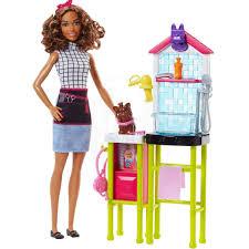 Images Of Barbi Doll Princess Barbie Doll Barbie Doll Hello Telecom