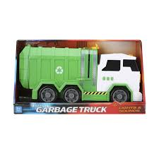 City Team Garbage Truck | Kmart Garbage Truck Playset For Kids Toy Vehicles Boys Youtube Fagus Wooden Nova Natural Toys Crafts 11 Cool Dickie Truck Lego Classic Legocom Us Fast Lane Pump Action Toysrus Singapore Chef Remote Control By Rc For Aged 3 Dailysale Daron New York Operating With Dumpster Lights And Revell 120 Junior Kit 008 2699 Usd 1941 Boy Large Sanitation Garbage Excavator Kids Factory Direct Abs Plastic Friction Buy