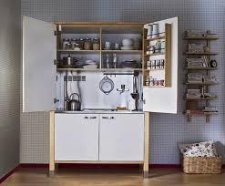 Small Kitchen Ideas Apartment Storage DMA Homes