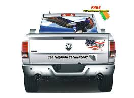 Truck Rear Window Shade Deflectors Exterior Fit For Visors Sun Rain ... Nose Cone Wind Deflector Sleeper Box Generator 5th Wheel Hook Weathertech 89069 Sunroof 56 X 22 Polar White Icon Technologies 01508 Side Window Deflectors Rain Guards Inchannel A Close Shot Of A Trucks Wind Deflector Stock Photo 64911483 Alamy Daf Truck Aerodynamics Roof Spoilers Cab 3d High 89147 Semi Trucks For Vw Amarok Set 4 Dark Smoked 1985 Freightliner Flc120 Sale Spencer Ia Icondirect Aeroshield Youtube