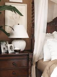 Beautiful Ralph Lauren FurnitureCalifornia Romantic And White