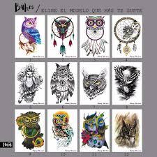 Dibujos De Leones Para Tatuar Dibujos Para Colorear